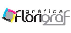 Gráfica Florigraf